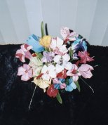 Click to check out our flower bouquets